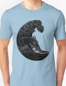 SURF TRASH T-Shirt