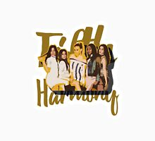 5H NEW AUGUST #1 Classic T-Shirt