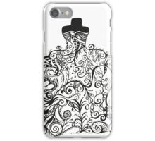 The Dress iPhone Case/Skin