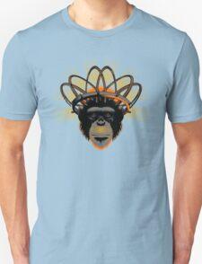 CLOCKWORK BANANA T-Shirt