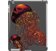 Dead Sea iPad Case/Skin