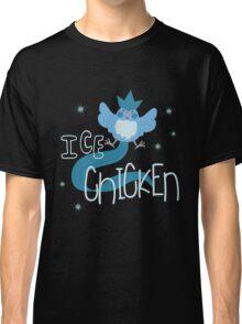 Ice Chicken Classic T-Shirt