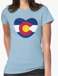 Colorado Love T-Shirt
