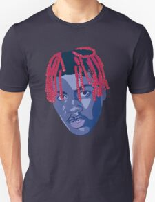 Lil Yatchy Unisex T-Shirt