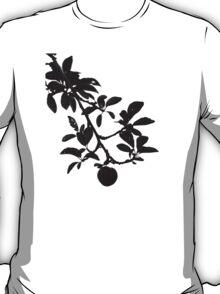 Plum 0995 T-Shirt
