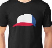 ST Hat  Unisex T-Shirt