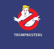 Trump Busters Unisex T-Shirt