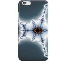 Loops and Cubics iPhone Case/Skin