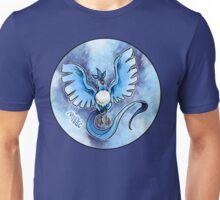 Team Cold Boys Unisex T-Shirt
