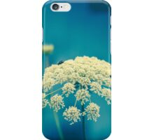 Summer Lace iPhone Case/Skin