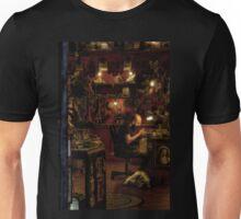 Napoli Artisan Unisex T-Shirt
