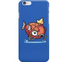 Magikarp  iPhone Case/Skin