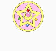 Sailor Moon Crystal Compact T-Shirt