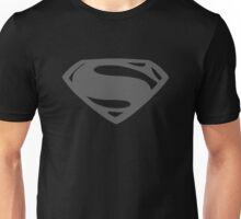 Super Men - (TransW) Unisex T-Shirt