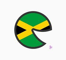 Jamaica Smile Classic T-Shirt