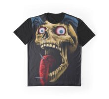 Sooo Metal!!!! Graphic T-Shirt