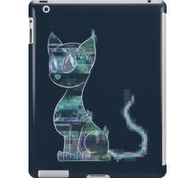 Digicats: Tab iPad Case/Skin