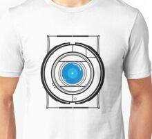 Portal 2 Wheatley Core Unisex T-Shirt