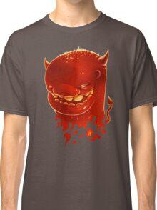 Vigo; The Cruel II Classic T-Shirt