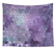 HIGHWAY TO PARADISE Wall Tapestry