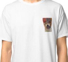 Gamyeets Polo Classic T-Shirt