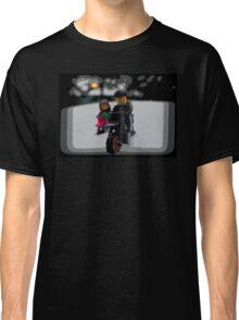 LEGO B-Hikers Classic T-Shirt