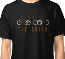 The Grind Classic T-Shirt