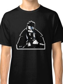 Criminal from Down Under... Classic T-Shirt