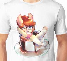 Pupacchino Unisex T-Shirt