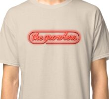 The Growlers Classic T-Shirt