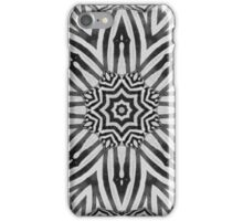 African Dreams 2 iPhone Case/Skin