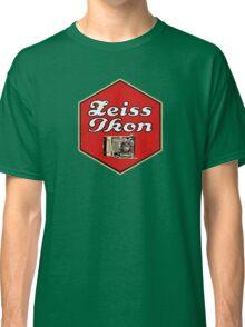 Zeiss Ikon Classic T-Shirt