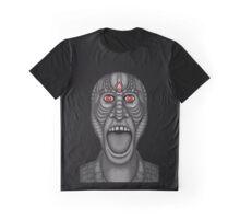 Katapuxei Avoix To Graphic T-Shirt
