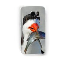 Catch of the Weekend Samsung Galaxy Case/Skin