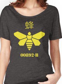 Golden Moth Chemical Women's Relaxed Fit T-Shirt