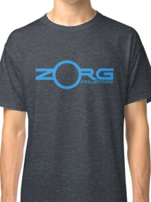 ZORG Industries Classic T-Shirt