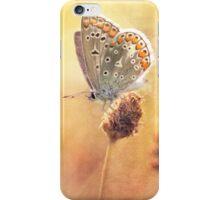 Memories... iPhone Case/Skin