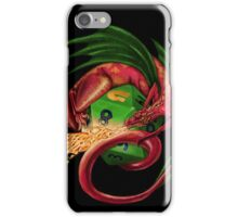 A Song of Dice and Flame iPhone Case/Skin