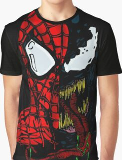 The Alter Ego Graphic T-Shirt