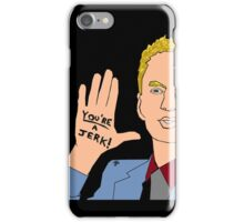 2016 Art. By. Will Divinely Create/Celeb iPhone Case/Skin