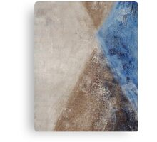 Whimsy #5 Canvas Print