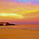 Bondi Tonight by ShotsOfLove