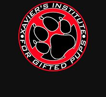 X-Pups Unisex T-Shirt