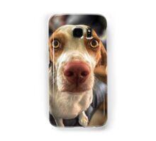 Bacon? Samsung Galaxy Case/Skin