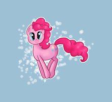 Mane Six Series ~ Pinkie Pie Unisex T-Shirt