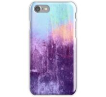 In the Distance iPhone Case/Skin