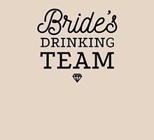 Brides Drinking Team Women's Relaxed Fit T-Shirt