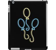 Pinkie Pie Cutie Mark iPad Case/Skin