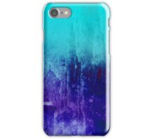 Just Chill iPhone Case/Skin
