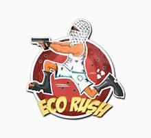 Eco RUsh Unisex T-Shirt